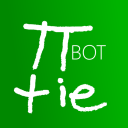 tt.bot icon