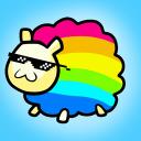 Sheepbot icon