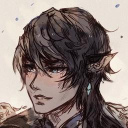 Ser Aymeric's Avatar