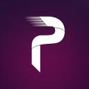 ProBot ✨ icon