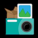 PhotoBox's Avatar