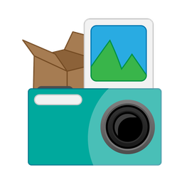 PhotoBox's Avatar