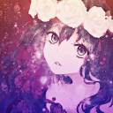 Avatar de Galaxy [dead] | a bot by Brands. <3