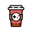 Kahve's Avatar