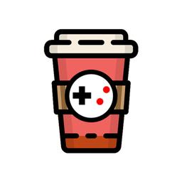 Kahve's Bild