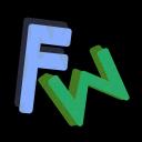 אווטאר של TheFakeWorld