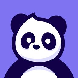 Avatar de Shu