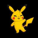 Avatar de Pikachu
