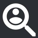 אווטאר של Game Tracker