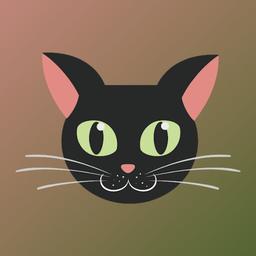 Avatar de CatManiaBot