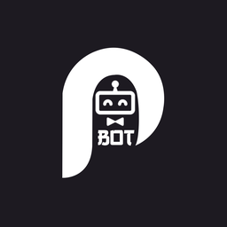 p!-BOT's Avatar