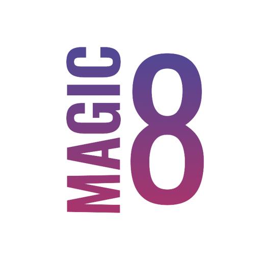 Avatar de Magic8