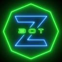Zbot'nın Avatarı