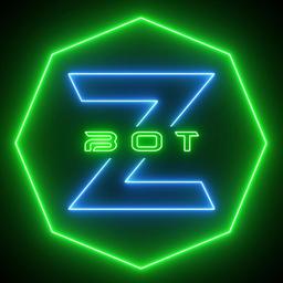 Zbot's Avatar