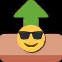 Emoji Uploader's Avatar