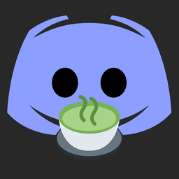 Tea Time's Avatar