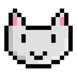 אווטאר של Animal Bot