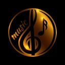 Luxury Music's Avatar