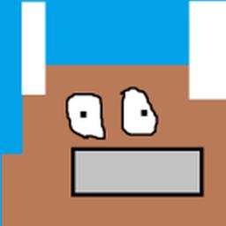 Avatar de Moopity Moop