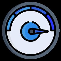Discord Extreme List's Avatar