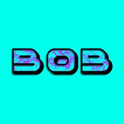 Avatar de BOB