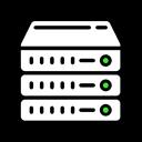 אווטאר של Server Bot
