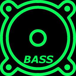 Bass's Avatar