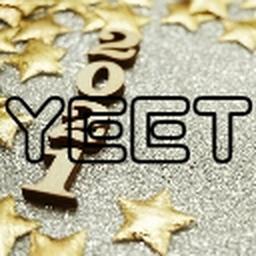 Yeet's Avatar