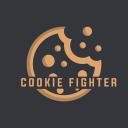 Cookie Fighter's Avatar