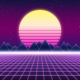 Synth's Avatar