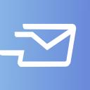 Avatar de MailBox