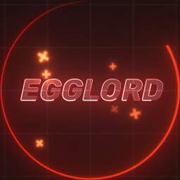 EggLord's Bild