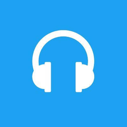 My Music's Avatar