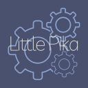 Little Pika 2.0 's Avatar