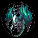 Avatar de DragoMusic