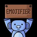 Emojifier's Avatar
