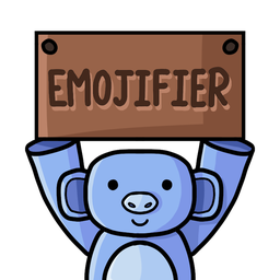 Avatar de Emojifier