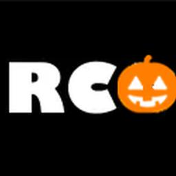 Avatar de RCO - Roblox Case Opener