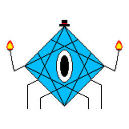 Avatar de Kibzix
