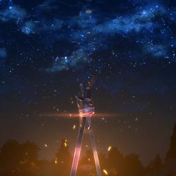 BattleBot'nın Avatarı