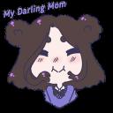 My Darling Mom's Avatar