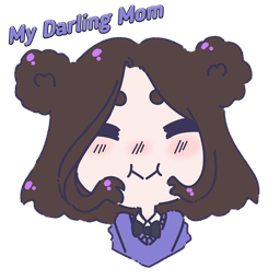 Avatar de My Darling Mom