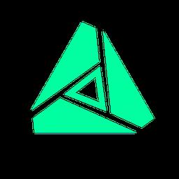 Flantic's Avatar