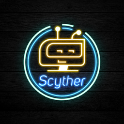 Scyther's Bild