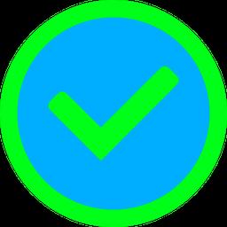 Verification's Avatar