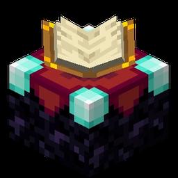 Avatar de Enchantment Table