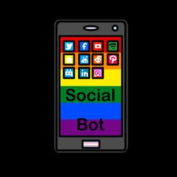 SocialBot's Avatar