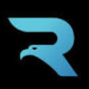 Rita's Avatar