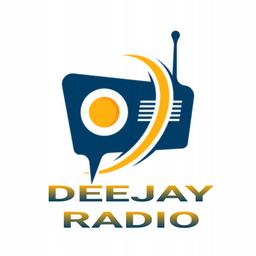 Deejay Radio's Avatar