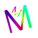 Avatar de Message Manager